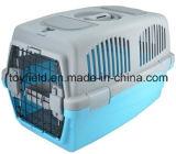 Elemento portante dell'animale domestico del rifornimento della gabbia della casa del sacchetto di elemento portante del cane