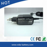 adattatore/caricatore di 12V 1.5A (tipo piano) per l'alimentazione elettrica di Lenovo