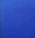 70d tela do poliéster do PVC Oxford