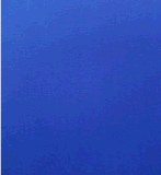 70d PVC 옥스포드 폴리에스테 직물