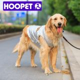 Hoopet Medium Dog Clothes Weight Vest für Dog