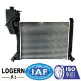 Radiatore di alluminio per benz Sprinter'95- Mt 9015003100