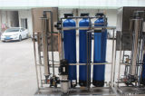 Machine potable de purification d'eau de RO pour 2000lph