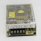 Serie S-75 Contant Spannungs-Schalter-Modell-Stromversorgung mit CER