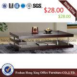 $68의 탁자/나무로 되는 테이블/옆 테이블/커피용 탁자 (HX-CT0009)