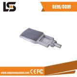 Cubierta de aluminio de la farola del poder más elevado 180W LED del precio de fábrica