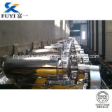 La GQ Tubular Centrifuge Cream Separator per Waste Oil Treatment