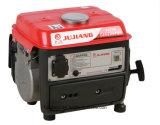500W-800W 950 Generator van de Benzine van het Type de Stille Kleine Draagbare (JJ1200B)