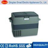 Ce/CB/SAA DC12V beweglicher Kompressor-Miniauto-Kühlvorrichtung-Kasten