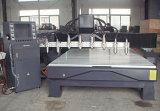 Servo router di CNC di Moto di alta efficienza per falegnameria