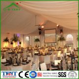Im Freien20x30 White Party Tent Marquee Winterized Decoration China