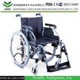 Cadeira de rodas traseira elevada (CCW138)