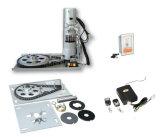ローラーシャッターモーター/圧延のドアモーター/圧延シャッターモーター
