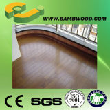 High Quality Lock System Laminate Flooring