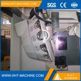 Ty600 휴대용 훈련 및 축융기