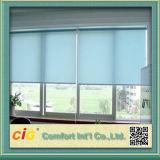 Prueba de Greenguard de la tela de las persianas de rodillo de la alta calidad