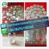 99.5% Reinheit-kosmetischer Grad-Hyaluronic Säure 9004-61-9
