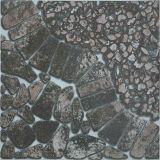 Pisos en mosaico esmaltadas (4064)