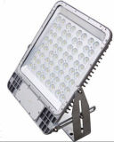 Gas Station를 위한 Anti-Corrosion 150W 120W Explosionproof LED Flood Lighting