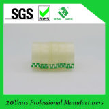 BOPP adhesiva invisible papelería cinta Fabricante