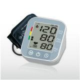 Pression sanguine Monitor de Type de bras avec du ce FDA (WP1303)