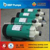 자석 몬 순환 펌프 (MP 40r)