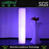 LEDの軽い家具Ldx-X02