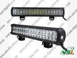De forte intensité ! ! ! guide optique de 108W LED, guide optique lumineux superbe de 12V LED, guide optique de 6000k LED