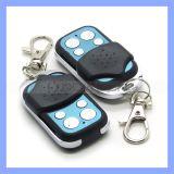 Регулятор Remote дубликатора дистанционного управления Keychain всеобщий