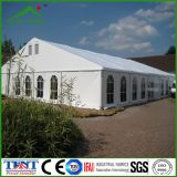 PVC dobro Fabric Event Tent para Wedding