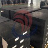 ASTM 표준 브리지 탄성 방위 브리지 탄성 방위