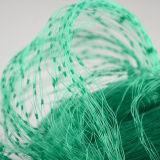 Сделано в плетении птицы Китая оптовом анти-