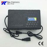 Ebike Charger60V-60ah (batería de plomo)