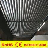 Metal de aluminio exterior Sun obturador / cortina de Sun / de la lumbrera de ventanillas / 84r Sun Lumbreras