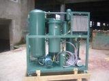 Máquina da purificação do óleo da manufatura de China com preços de fábrica
