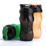 dispositif trembleur de la protéine 850ml, bouteille d'eau de Joyshaker de dispositif trembleur, bouteille de Joyshaker de sport de dispositif trembleur