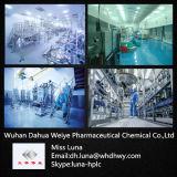 Clomiphene/USP hochwertiges Clomiphene Standardzitrat