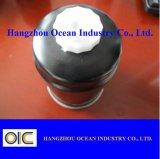 Filtro da olio lubrificante automatico del filtro dell'olio