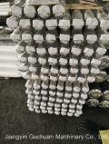 Ferramenta de potência SDS mais o formão com ponta do carboneto de tungstênio