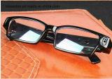 Moderner HD 720p Mini-DVR Kamerarecorder versteckte Sunglass Kamera-Augen-Kamera-Glas-Kamera