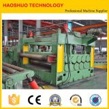 Prix de tonte hydraulique de machine, caractéristiques de tonte hydrauliques de machine