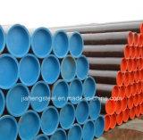 Tubulação sem emenda do transporte do petróleo e do gás do API 5L Petro