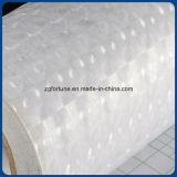 Film feuilletant froid de laminage de la photo 3D d'impression de PVC