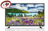 Lcd-Bildschirm 32 Fernsehapparat Inch Soem-Digital