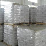 중국 제조자에서 최상을%s 가진 이산화티탄 R-251