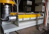 Máquina de sopro da película plástica (LDPE, LLEPE, HDPE)
