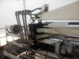 Использовано Co-Extrusion высокого качества 3 до 5 слоев машины пленки дуя