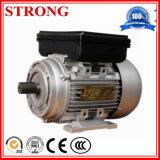 Motore elettrico della gru della gru della costruzione