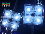 경쟁적인 Price 및 High Quality 3535 LED Module