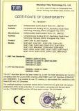 Engraver лазера фотоальбома от Sunylaser с Ce & УПРАВЛЕНИЕ ПО САНИТАРНОМУ НАДЗОРУ ЗА КАЧЕСТВОМ ПИЩЕВЫХ ПРОДУКТОВ И МЕДИКАМЕНТОВ 9060